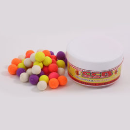 PINAPLE-N-BUTRIC-12mm-30g - CCB