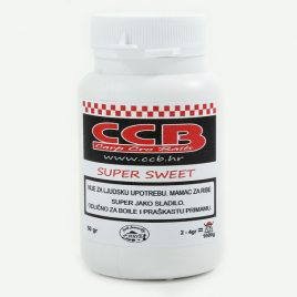 SUPER-SWEET-50g - CCB
