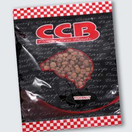 TIGER-NUT-ccb