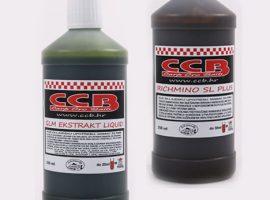 tekući-extracti-kategorije-ccb