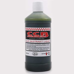 GLM--EXTRACT-LIQUDI-250ml - ccb