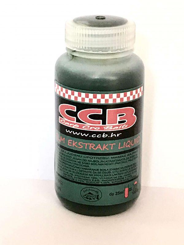 Glm extract liquid