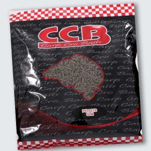 PELETE-GLM-1kg - CCB