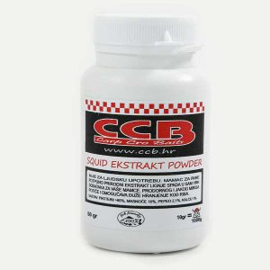 SQUID-EXTRACT-50g-CCB