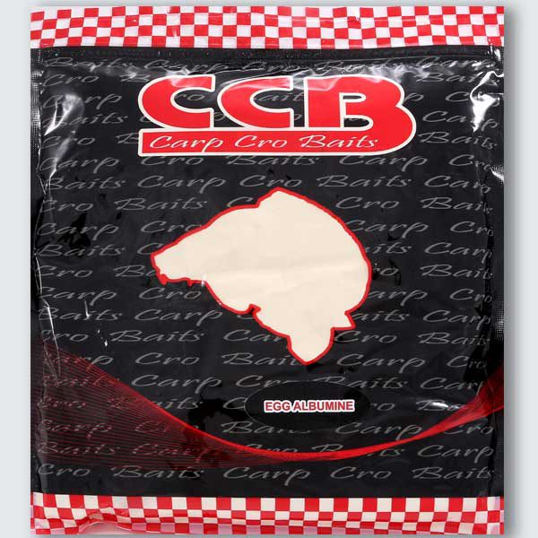 EGG-ALBUMINE - ccb