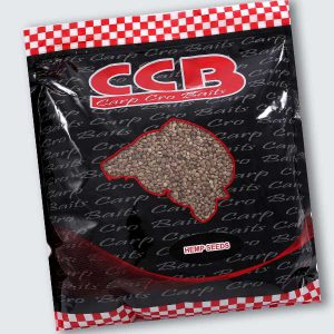 Hemp-seeds---konoplja - ccb