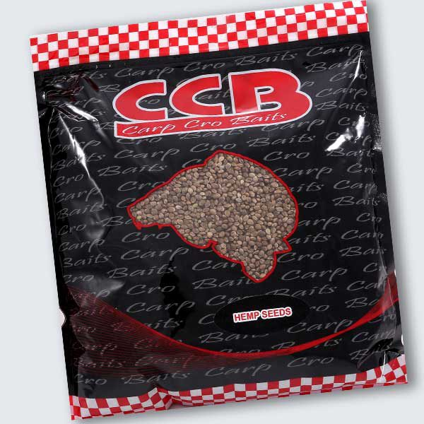Hemp-seeds---konoplja - ccb