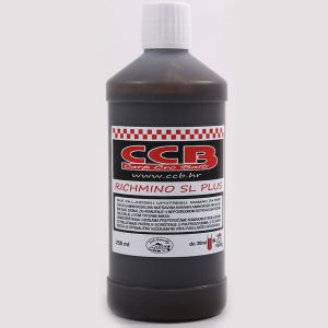 RICHMINO-SL-PLUS-250-ML-ccb