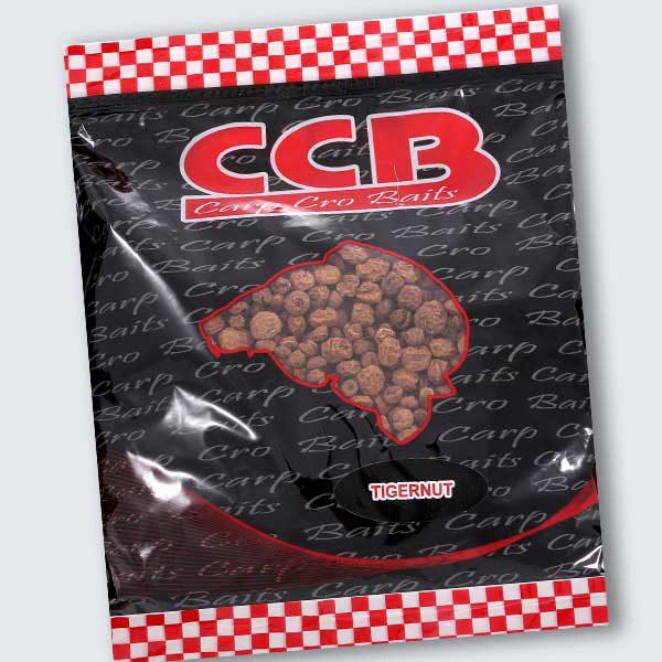 TIGER-NUT-ccb