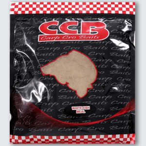 WHITE-FISH-MEAL - ccb