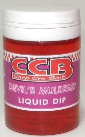 Devil's mullbery