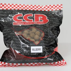 BOILE ROYAL CARP MULBERRY