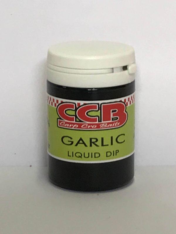 Dip garlic 70 ml